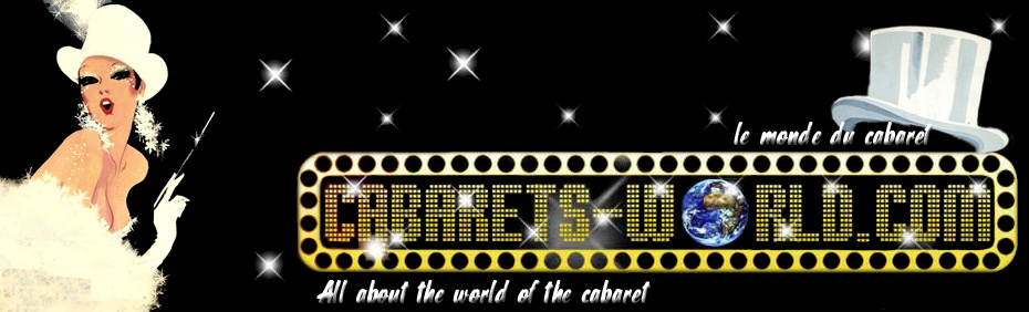 Cabaret-world