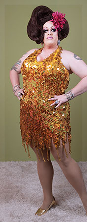 5efced43514a Cabaret, Sequin Dresses and Drag Queen Costumes | Charismatico